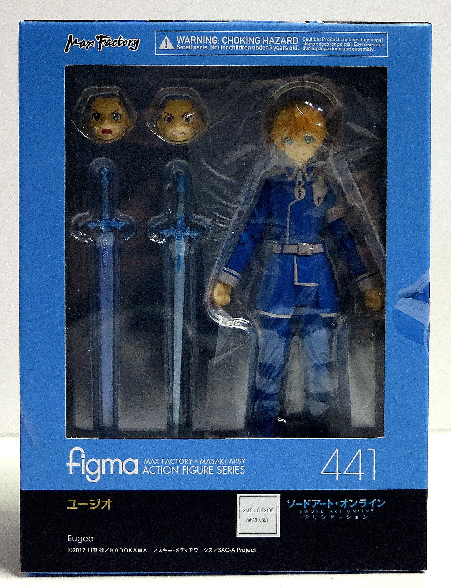 Figma Action Figure Base Stand Holder /& Hand Figma Accessory