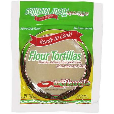 Does Anyone Make Tortillas Page 3 Telecaster Guitar Forum