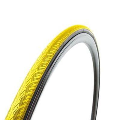 Vittoria Zaffiro Pro III Road Bike Folding Clincher Tire