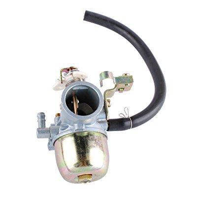 yamaha g1 golf cart 2 cycle gas replacement carburetor as...