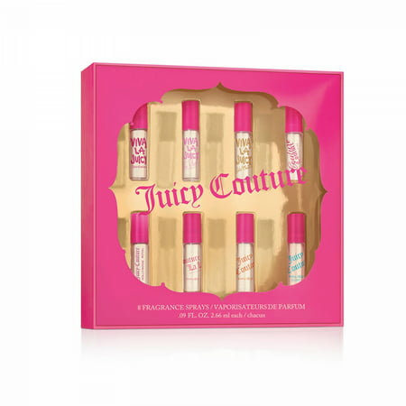Best Juicy Couture product in years