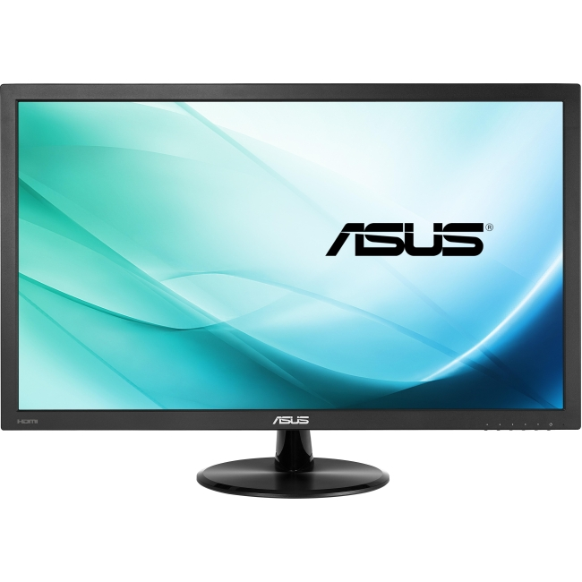 Asus VP228H 21.5