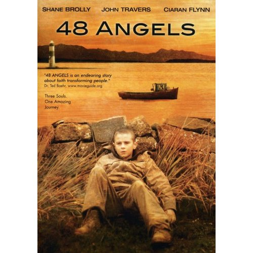 48 Angels (Widescreen)
