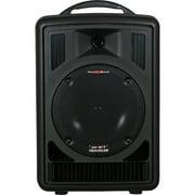 Galaxy Audio AS-TV8U