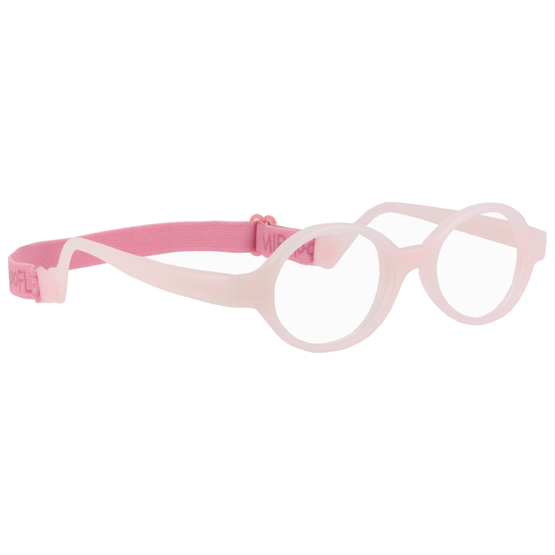 e18f47dbd9f3 Miraflex  Baby Lux Unbreakable Kids Eyeglass Frames