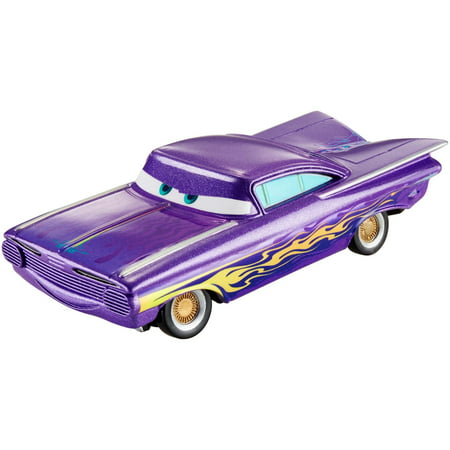 Disney/Pixar Cars Wheel Action Drivers Ramone -