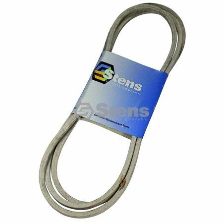 # 265083 Oem Spec Belt for CUB CADET 754-04153, CUB CADET 954-04153CUB CADET 75, Sold on Walmart By Silver Streak From USA ()