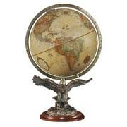 World Globes