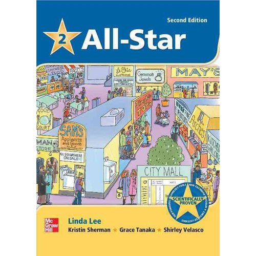 All-Star 2