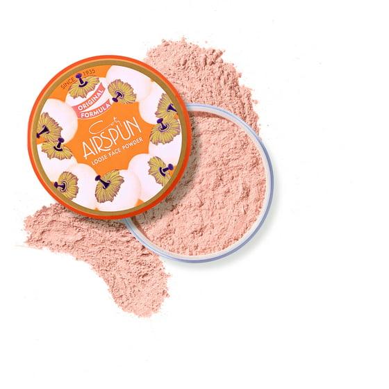 Coty Airspun Loose Face Powder, 041 Translucent Extra