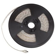 Kichler 310HR 10' Length High Output Red Outdoor LED Tape Light