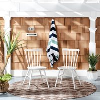 Chester Outdoor Side Chairs