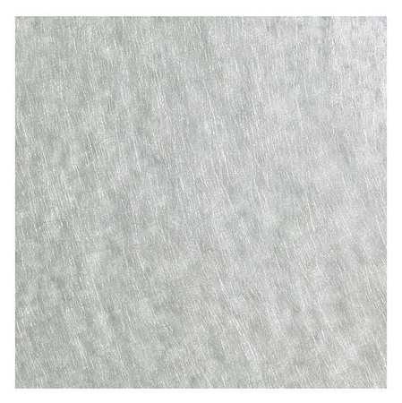 BERKSHIRE LN90.2436.1 Cleanroom Wipe,24 x 36 G5925674
