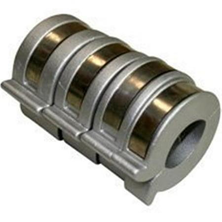 39103000 Cylinder Stroke Control