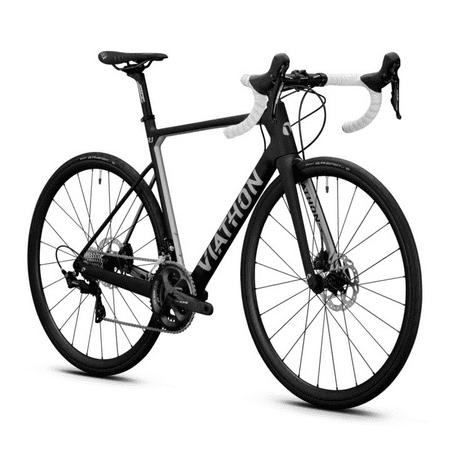 Viathon R.1 105 Carbon Road Bike, 56cm