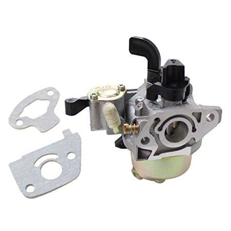 Carburetor w/ Gaskets Set for Monster Moto MM-B80-AF / MM-B80-BR / MMB80B / MM-B80B 80cc 2.5 hp part# 20-10019-00