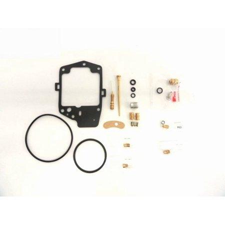Aftermarket Parts Carb Carburetor Repair Kit 76 77 Honda GL 1000 Goldwing Parts Repair Part