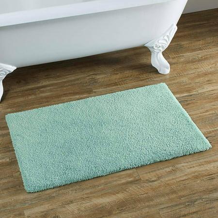 Better Homes And Gardens Multiply Drylon Bath Rug