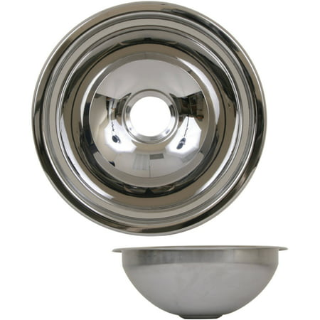 Best Rated Stainless Steel Sinks : Feeding Baby Formula Baby Food Bottle Feeding Breast Feeding