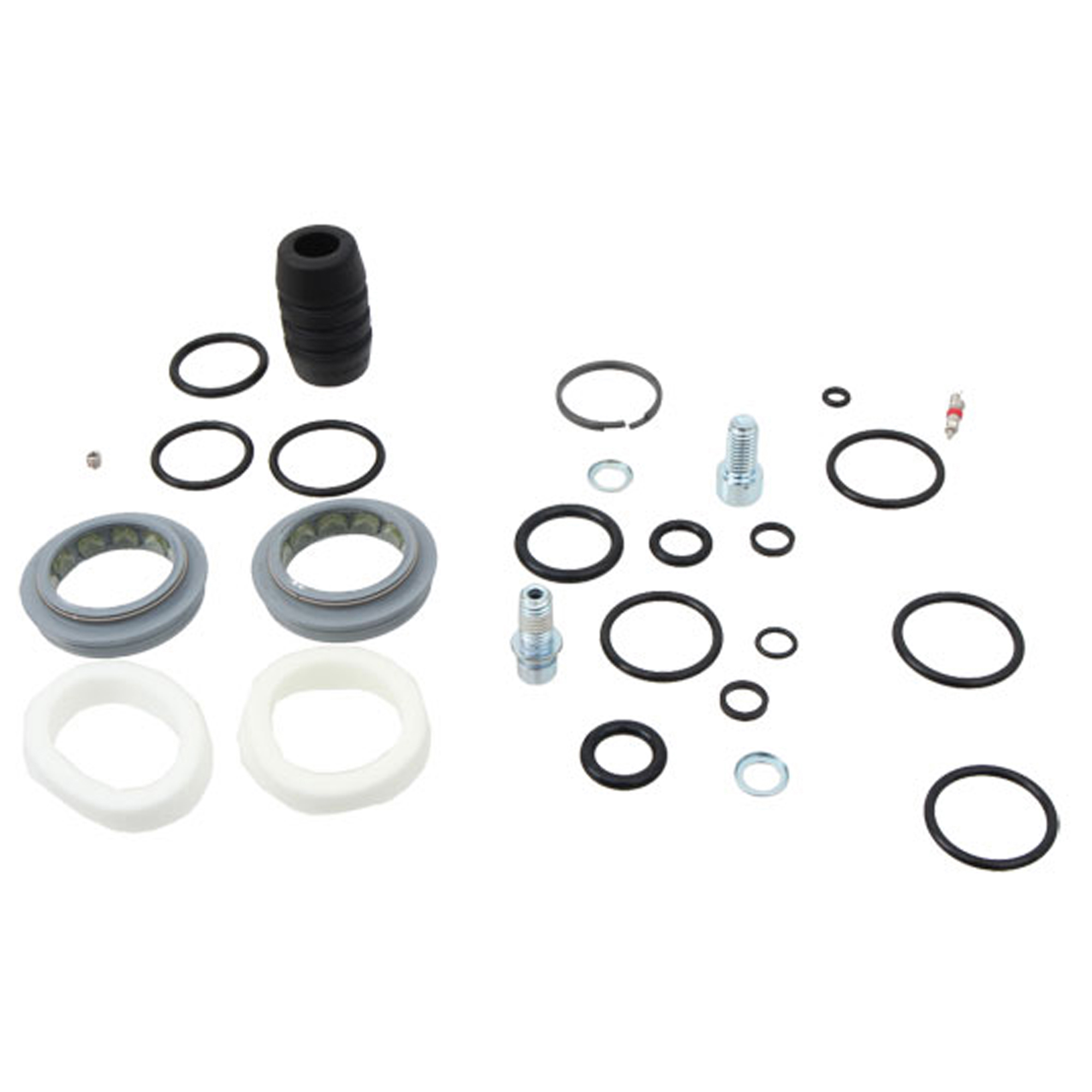 RockShox 11.4018.016.000 Service kit Recon Gold Solo Air 2013+