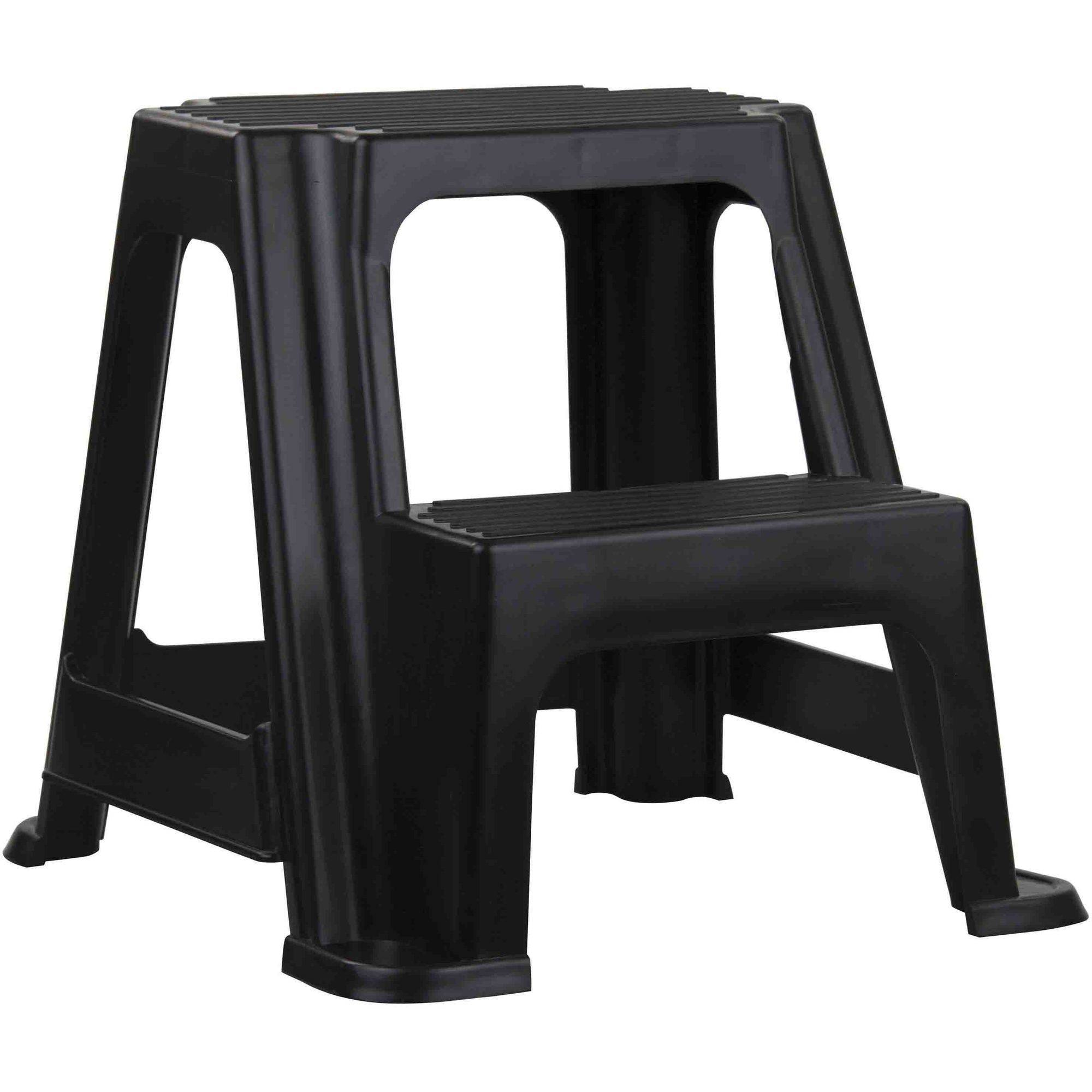 2 Step Ladder Lowes Fresh Step Stools Lowes Step Stool