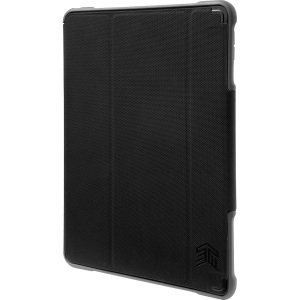 Stm Dux Rugged Case For Apple Ipad 5th Amp 6th Generation 9