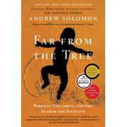 Far From the Tree - eBook