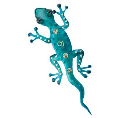 Regal Gecko Decor 11