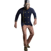 Oz The Great And Powerful Finley Costume Teen Teen
