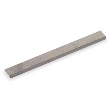 Hyde Replacement Scraper Blade, 2-1/2