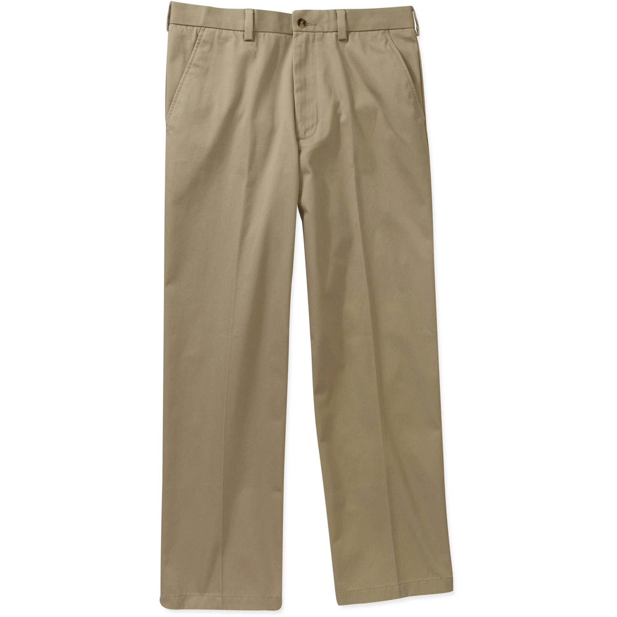 28 X 32 Khaki Pants