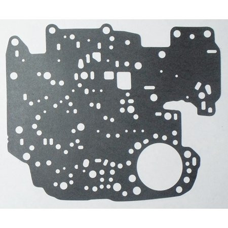 GM Turbo TH350 Lower Valve Body w/ Lock up Gasket 8641421 By GMTransmissionParts Ship from US
