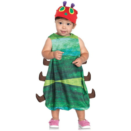 Leg Avenue Beer Girl Costume (Leg Avenue Adult Hungry Little Caterpillar 2-Piece)