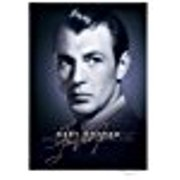 Gary Cooper The Signature Collection (Sergeant York   The Fountainhead   Dallas   Springfield Rifle   The Wreck of the by WARNER HOME ENTERTAINMENT