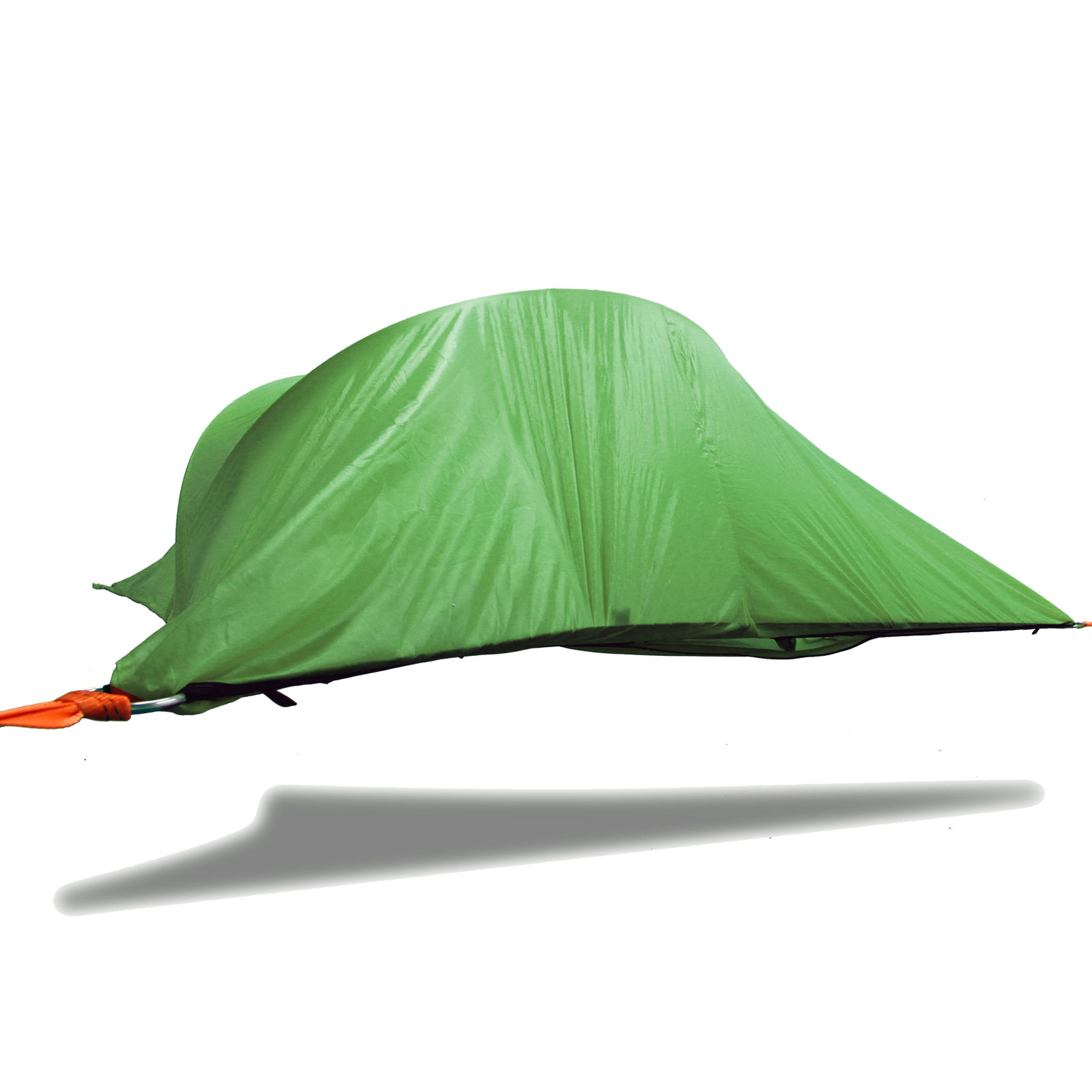 Tentsile Connect 2 Person Four Season Camping Suspended T...