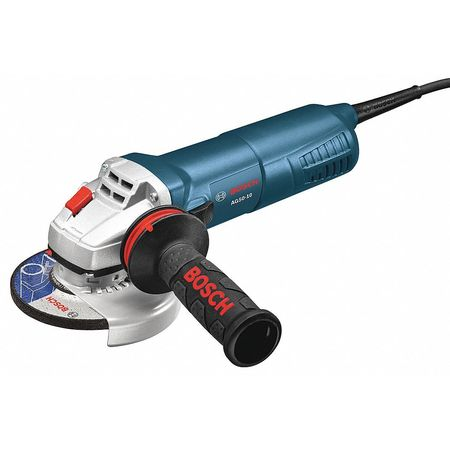 Angle Grinder, Bosch, AG50-10TG by Bosch Tools
