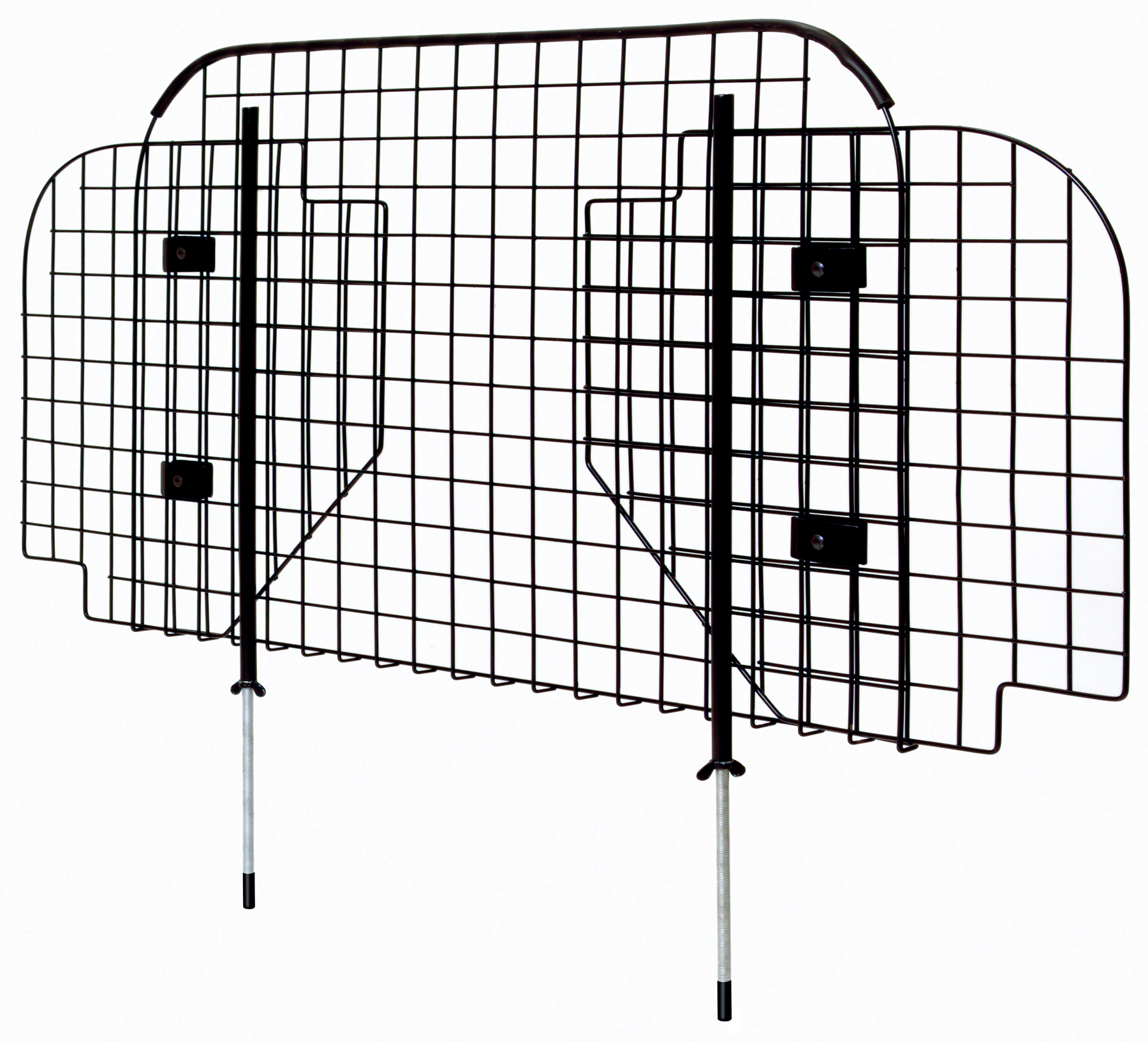 Miller Manufacturing Pet Vehicle Barrier, Wire