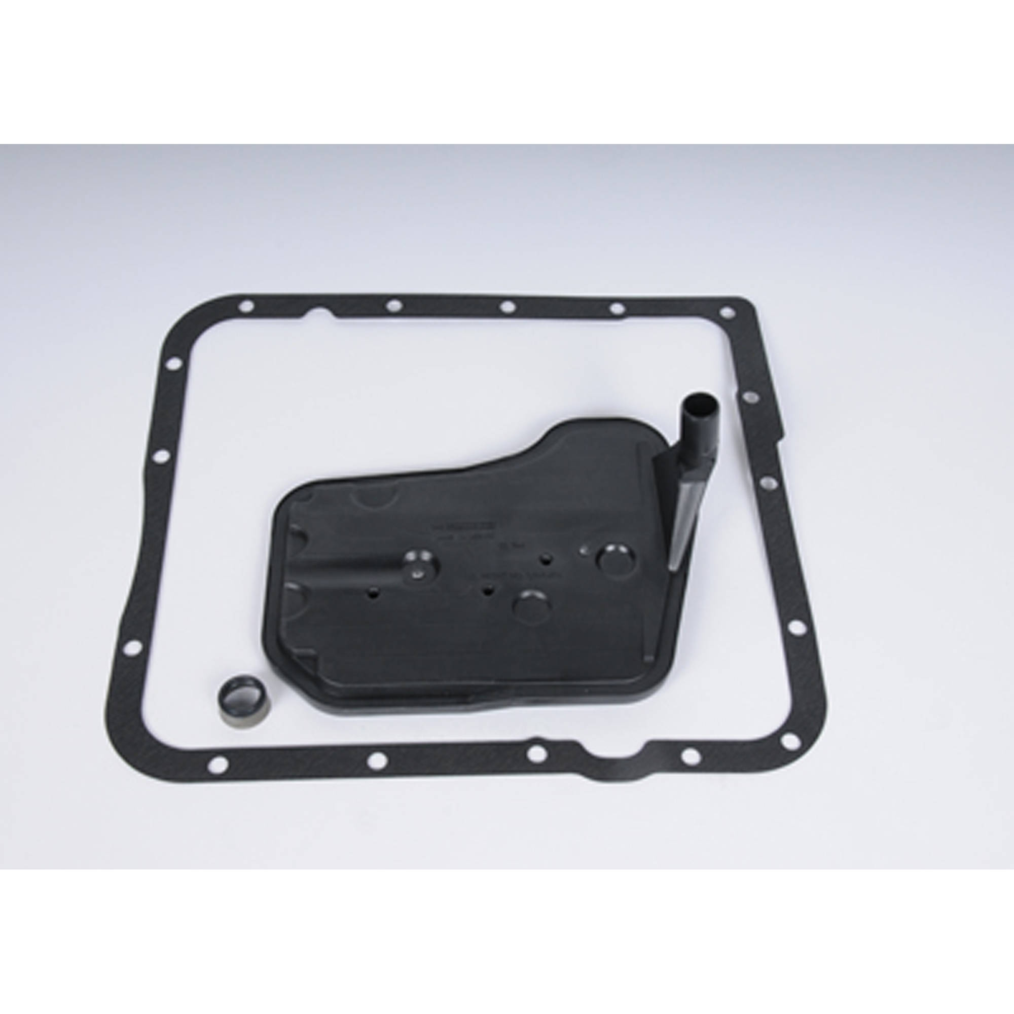 ACDelco Transmission Filter, #24236799