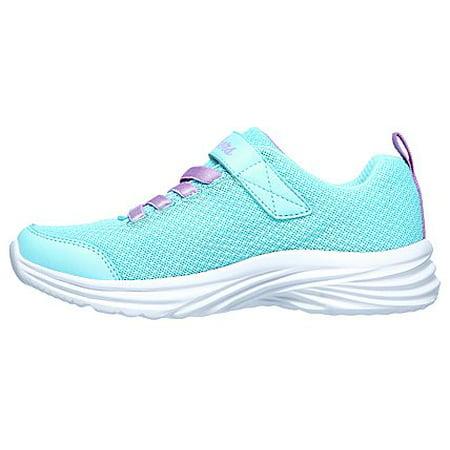 Skechers Dreamy Dancer Athletic Sneakers (Little Girl & Big Girl)