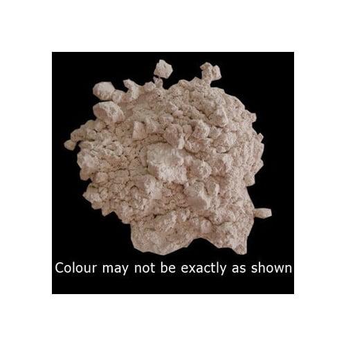 Mystical Non-Toxic Luster Color Dust: Snow Sparkle , 4 gram