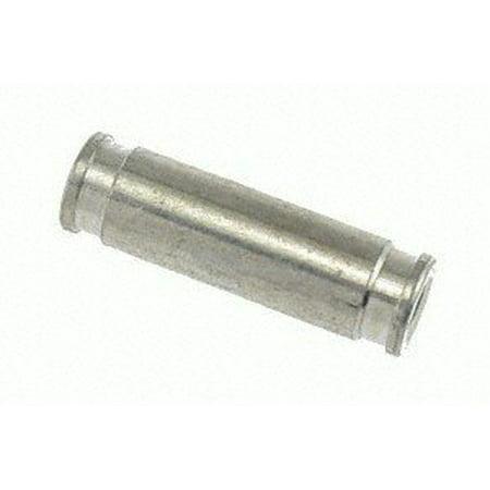Disc Brake Caliper Guide Pin Sleeve Rear Carlson -