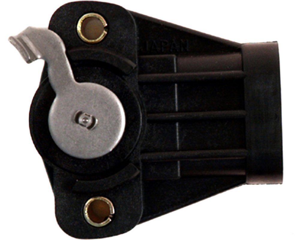 Delphi SS10313 Throttle Position Sensor