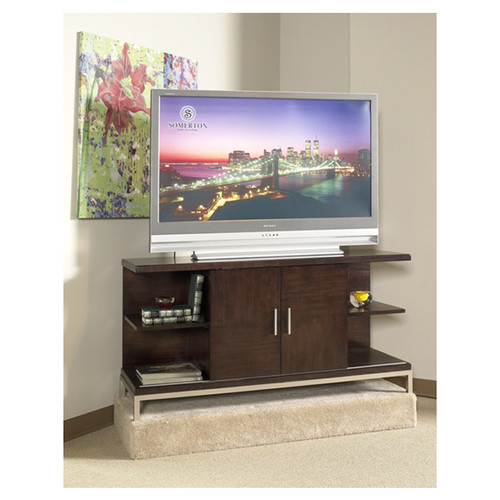 Somerton Dwelling Soho 54'' TV Stand