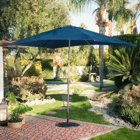 e9960ad0d3 Beach Brella 5 ft. Las Brisas Beach Umbrella