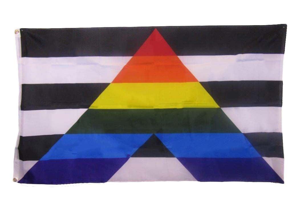 rencontre direct gay flags à Goussainville