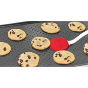 "Mrs. Fields Slip-N-Serve Cookie Spatula, 9.5"""