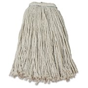Impact Products Regular Cotton Wet Mop Head Cotton (lfp-70120) by Layflat & Impact