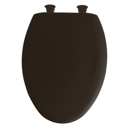 Remarkable Bemis 1200Slowt Lift Off Plastic Elongated Slow Close Toilet Seat Available In Various Colors Pdpeps Interior Chair Design Pdpepsorg
