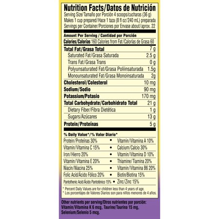 NIDO Kinder Lacto-Ease 1+ Reduced Lactose Fortified Powdered Milk