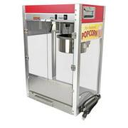 Paragon International Paragon International 8 Oz. Rent A Pop Popcorn Machine
